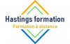 Hastings Formation